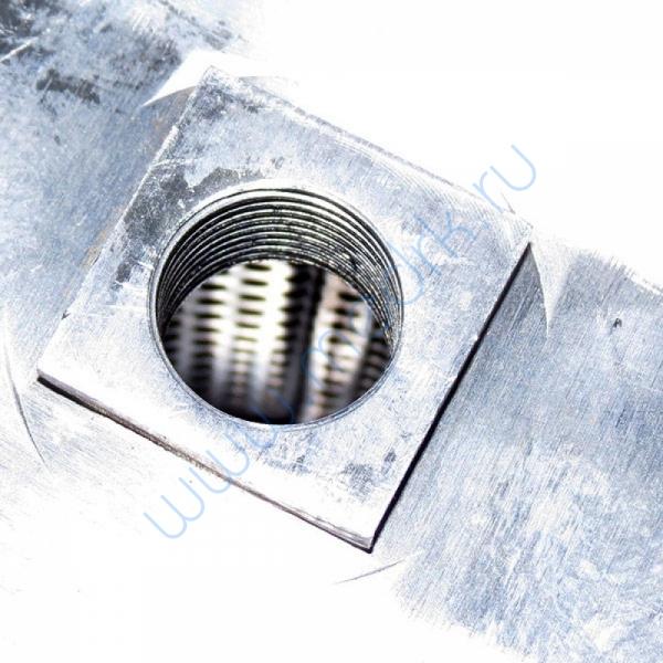 Фильтр воздушный GD-ALL 22/0010   Вид 3