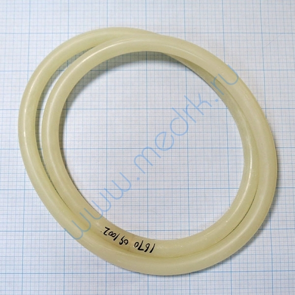 Уплотнитель двери GD-130 21/0030  Вид 1