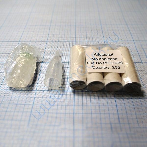 Газоанализатор Smoke Check (смокелайзер)  Вид 11