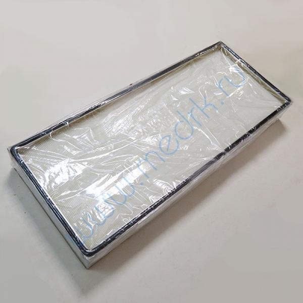 Фильтр тонкой очистки для УОС-99-01(ОМ-22) САМПО  Вид 1