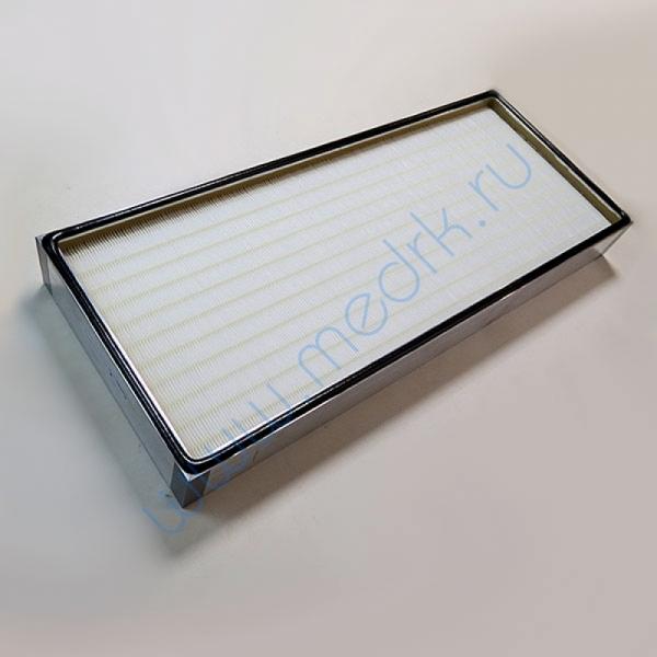 Фильтр тонкой очистки для УОС-99-01(ОМ-22) САМПО  Вид 2