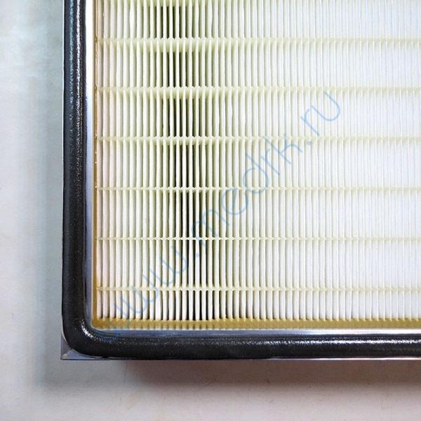 Фильтр тонкой очистки для УОС-99-01(ОМ-22) САМПО  Вид 3