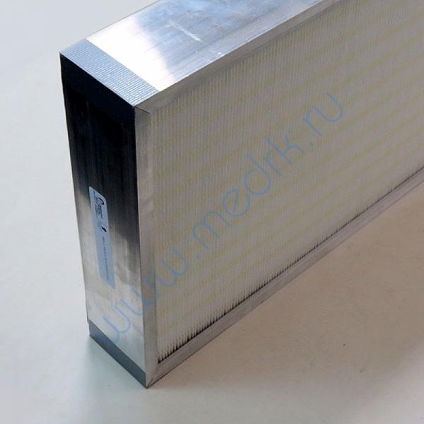 Фильтр тонкой очистки для УОС-99-01(ОМ-22) САМПО  Вид 5