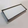 Фильтр тонкой очистки для УОС-99-01(ОМ-22) САМПО
