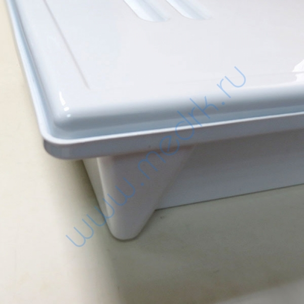 Емкость-контейнер КДС-20-Кронт  Вид 1