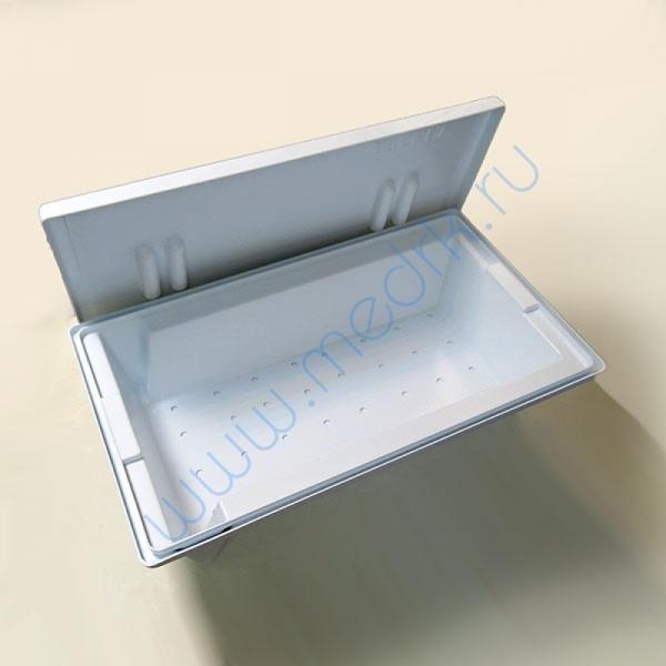 Емкость-контейнер КДС-20-Кронт  Вид 5