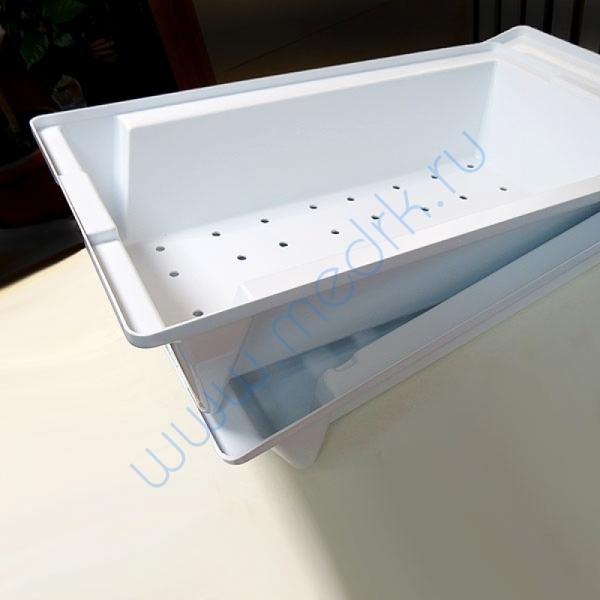 Емкость-контейнер КДС-20-Кронт  Вид 6