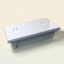 Емкость-контейнер КДС-20-Кронт