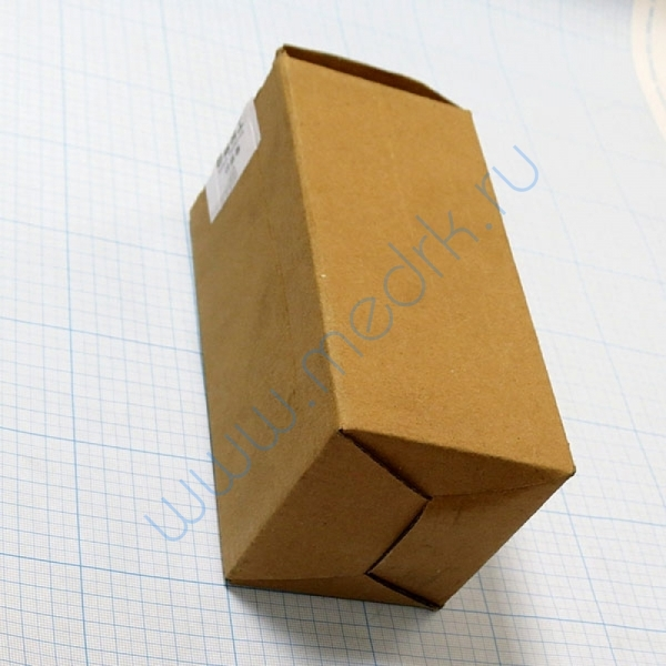 Фильтр масляный ZD-ALL 02/0021