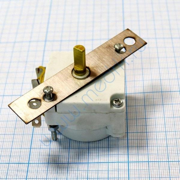 Регулятор времени VD-200 20/0010   Вид 3