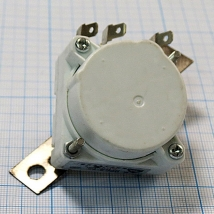 Регулятор времени VD-200 20/0010