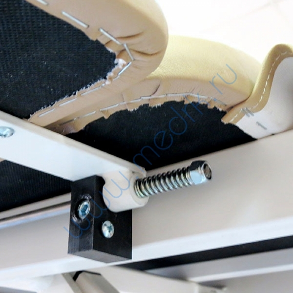 Стол массажный Professional-MХ  Вид 12