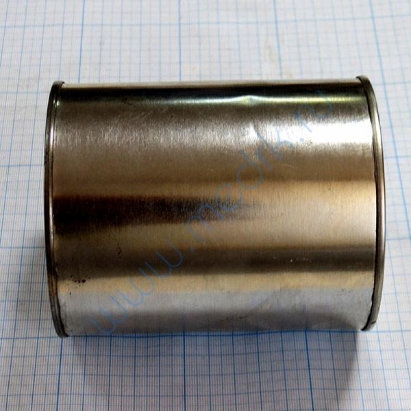 Смазка ВНИИНП-282, кислородоустойчивая 1,5 кг  Вид 3