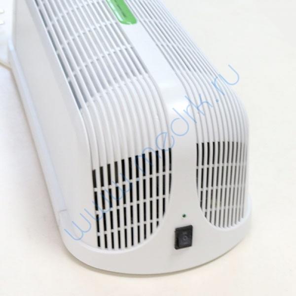 Воздухоосиститель Аэролайф-Л Н (модель L-5515) фотокаталитический   Вид 6
