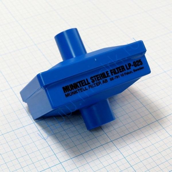 Фильтр воздушный GD-400 22/0010 (микрофильтр LP-050 N52 32200100 K) для AND-300