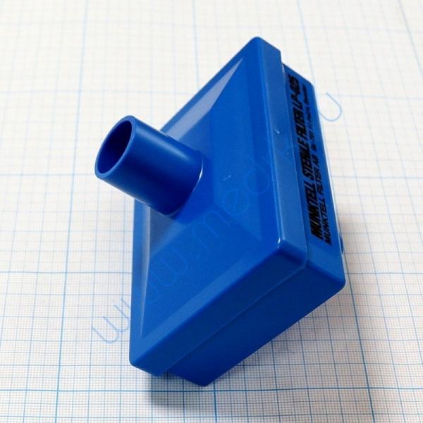 Фильтр воздушный GD-400 22/0010 (микрофильтр LP-050 N52 32200100 K) для AND-300  Вид 2
