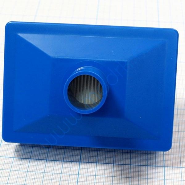 Фильтр воздушный GD-400 22/0010 (микрофильтр LP-050 N52 32200100 K) для AND-300  Вид 4