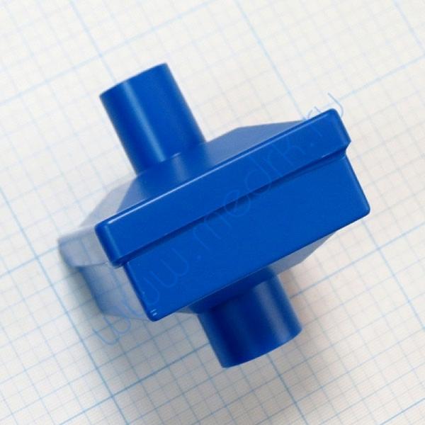 Фильтр воздушный GD-400 22/0010 (микрофильтр LP-050 N52 32200100 K) для AND-300  Вид 6