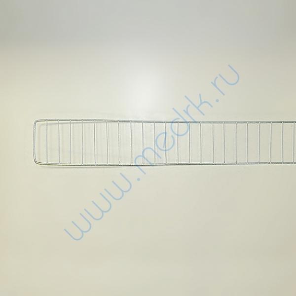 Шина проволочная (Крамера) для верхних конечностей, 80х800 (гос.резерв)  Вид 1