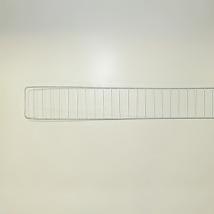 Шина Крамера проволочная 7,5х80 см (гос. резерв)