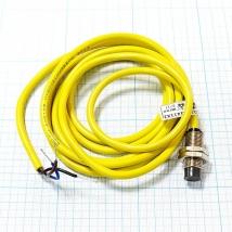 Выключатель бесконтактный индуктивный ВБ2.12М.33.4.1.1.К.2