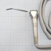 Пистолет стоматологический УПС со шлангом (вода-воздух)