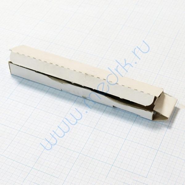 Клапаны двойные вспомогательные соленоидные 5/2 с выходами G1/4