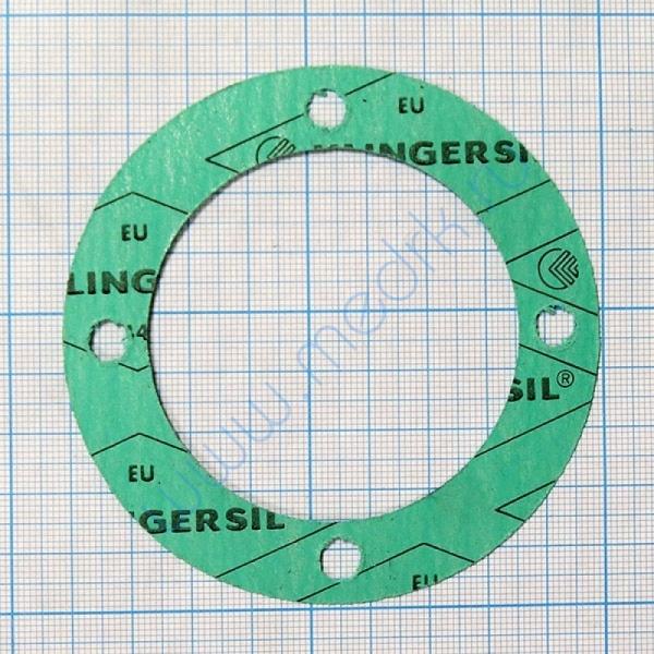 Шайба для крепления резака для DGM-150  Вид 2