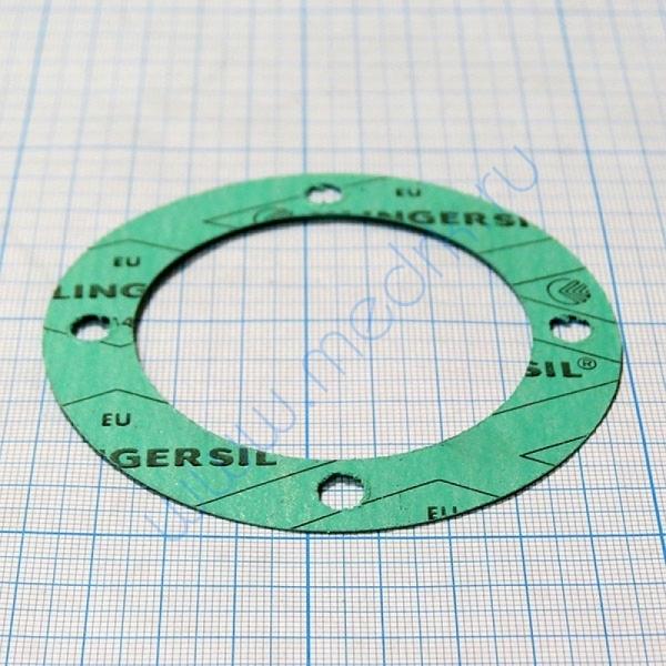 Шайба для крепления резака для DGM-150  Вид 3