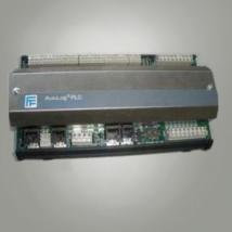Контроллер AL20AN с программой управления стерилизатором