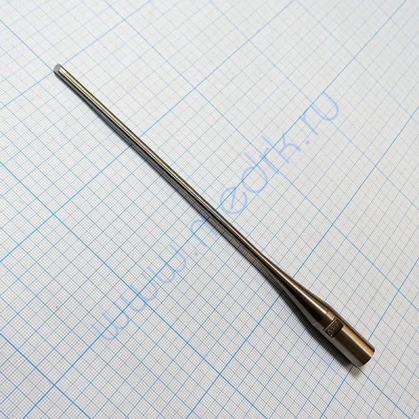 Волновод-инструмент А  Вид 1