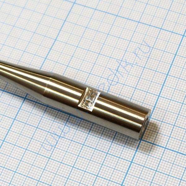 Волновод-инструмент Е  Вид 5