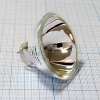Лампа Osram 64620 EFR-5