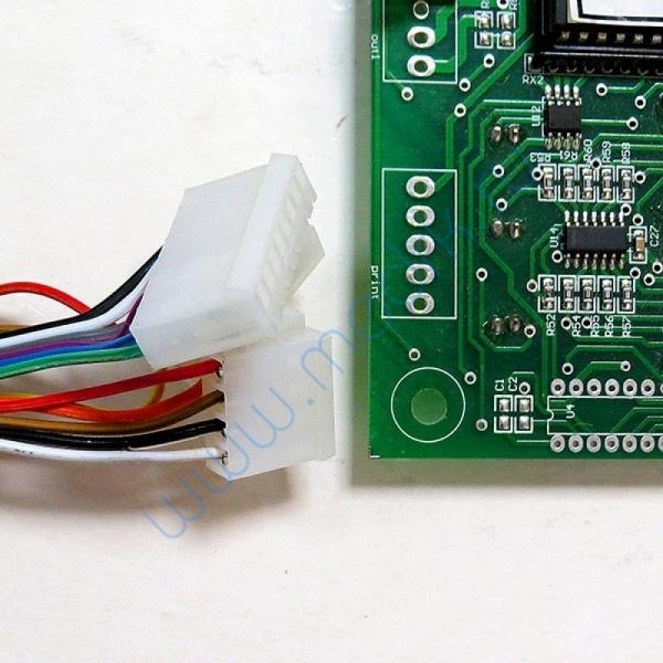 Блок управления VD-ALL 02/0030 для DGM-300  Вид 3