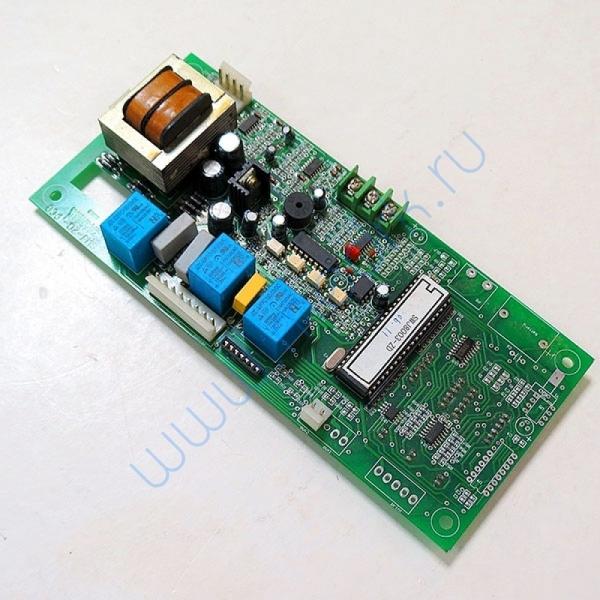 Блок управления VD-ALL 02/0030 для DGM-300  Вид 4