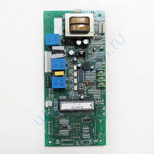Блок управления VD-ALL 02/0030 для DGM-300  Вид 5