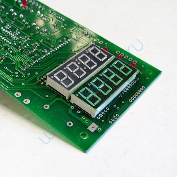 Блок управления VD-ALL 02/0030 для DGM-300  Вид 8
