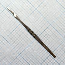 Рукоятка скальпеля J-15-074 160 мм