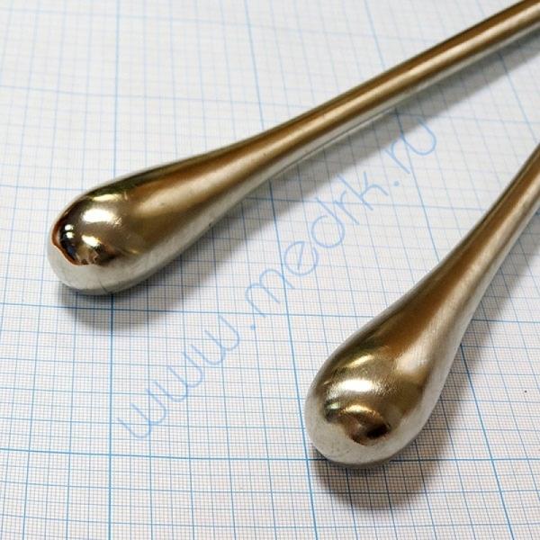 Ножницы для разрезания гипсовых повязок Н-28  Вид 2