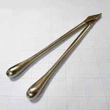 Ножницы для разрезания гипсовых повязок Н-28