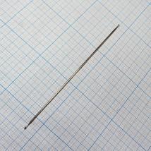 Зонд пуговчатый хирургический J-23-031