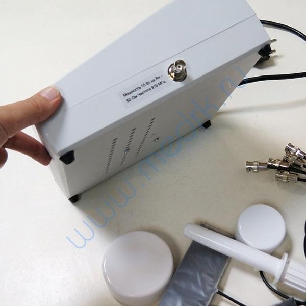 Аппарат для ДМВ-терапии