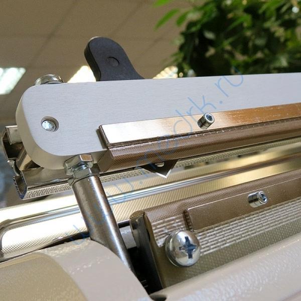 Прибор для спайки стерилизационных пакетов HD260M  Вид 5
