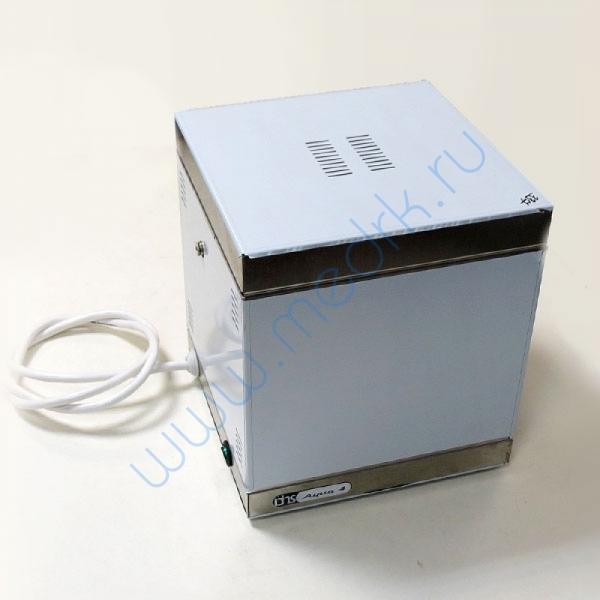 Аквадистиллятор электрический PHS Aqua 4