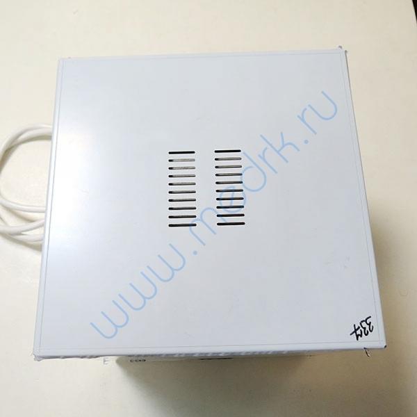Аквадистиллятор электрический PHS Aqua 4  Вид 3