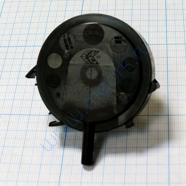 Регулятор давления VD-200 14/0080 для DGM-200  Вид 4