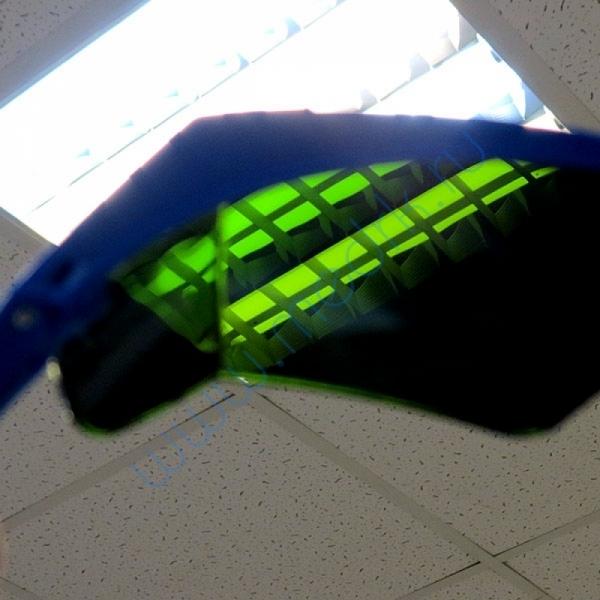 Очки защитные БИОЛАЗЕР от лазерного излучения  Вид 4
