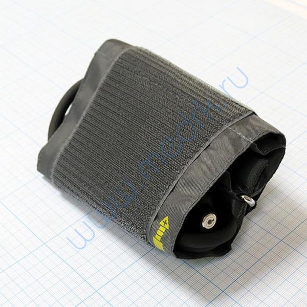 Тонометр LD-70 механический без стетоскопа    Вид 3