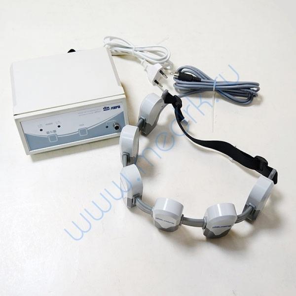 Аппарат магнитотерапевтический офтальмологический АМТО-01 diathera  Вид 2