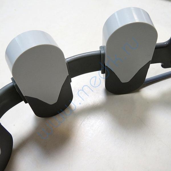 Аппарат магнитотерапевтический офтальмологический АМТО-01 diathera  Вид 6